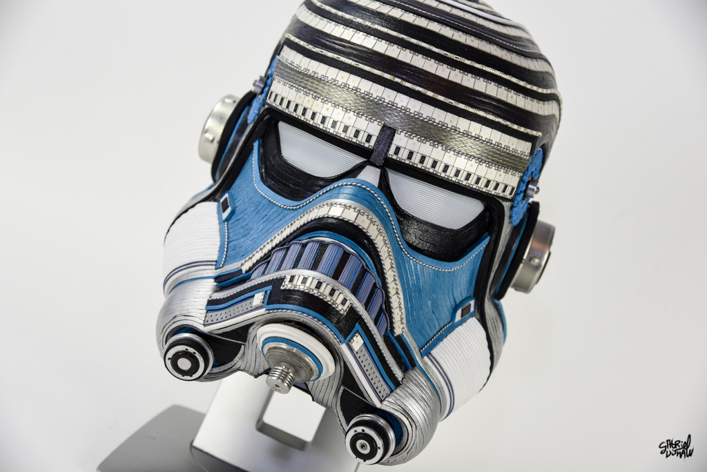 Gabriel Dishaw Upcycled Mcquarrie Stormtrooper-9028.jpg