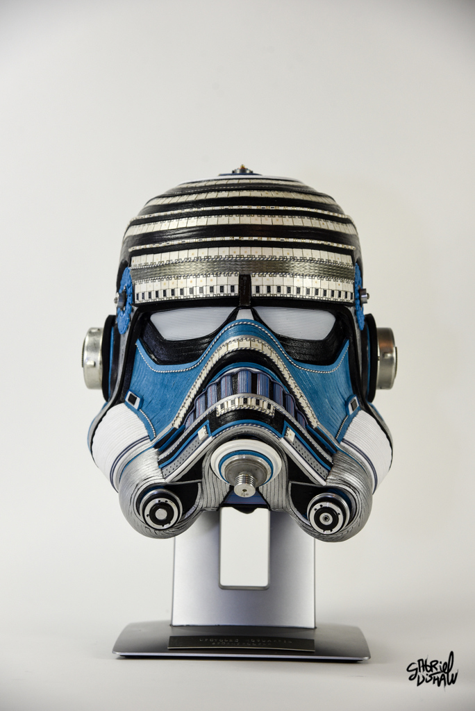 Gabriel Dishaw Upcycled Mcquarrie Stormtrooper-9003.jpg