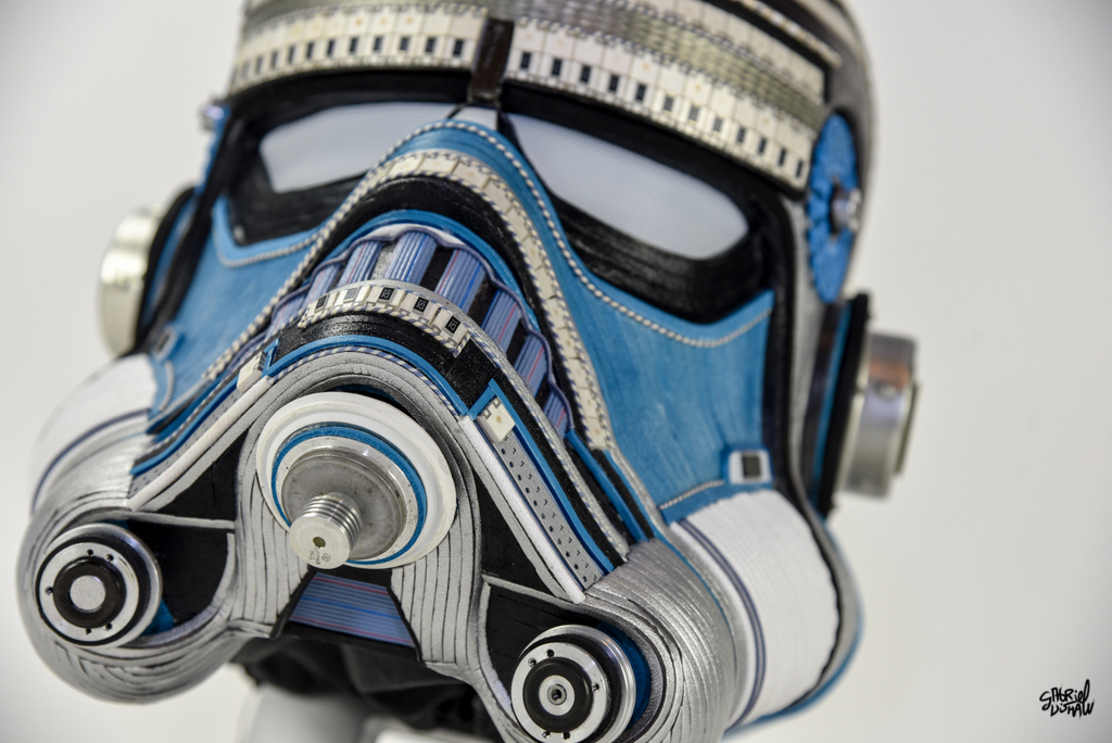 Gabriel Dishaw Upcycled Mcquarrie Stormtrooper-9012.jpg