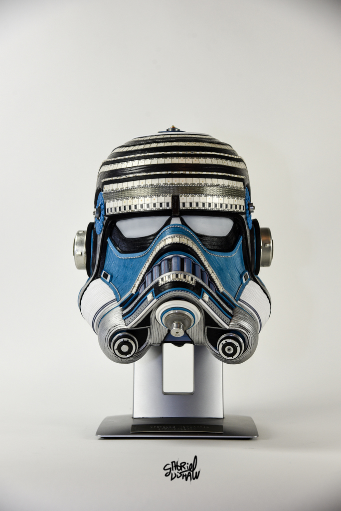 Gabriel Dishaw Upcycled Mcquarrie Stormtrooper-8999.jpg
