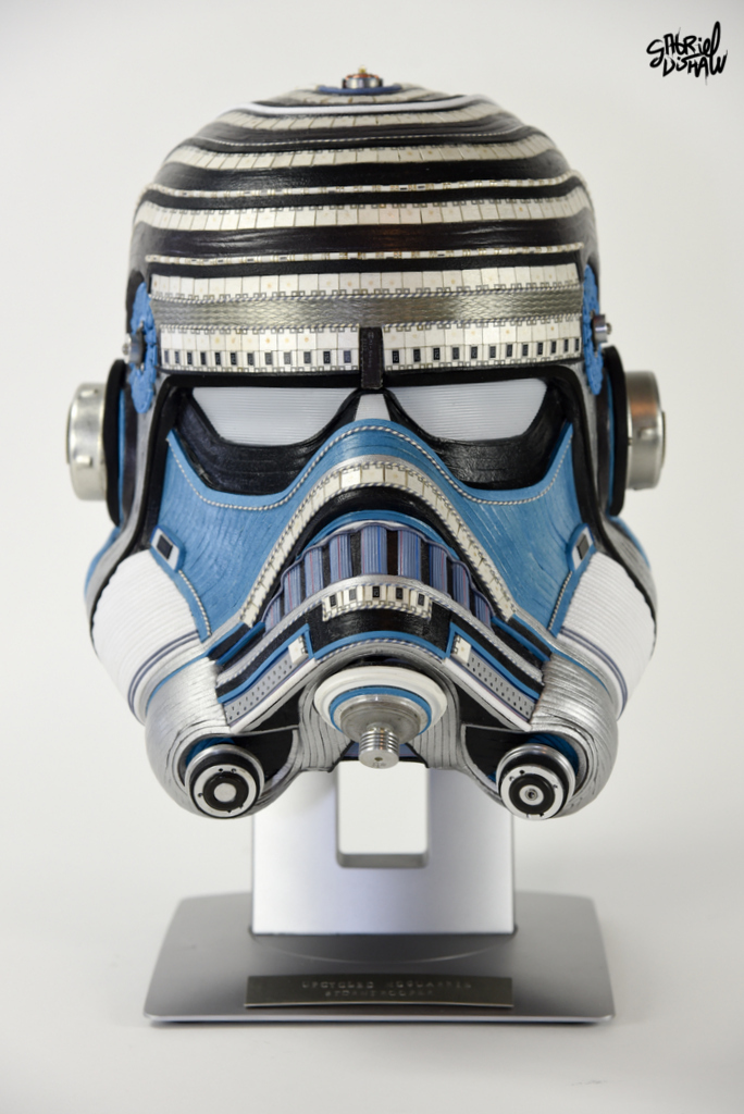 Gabriel Dishaw Upcycled Mcquarrie Stormtrooper-8977.jpg