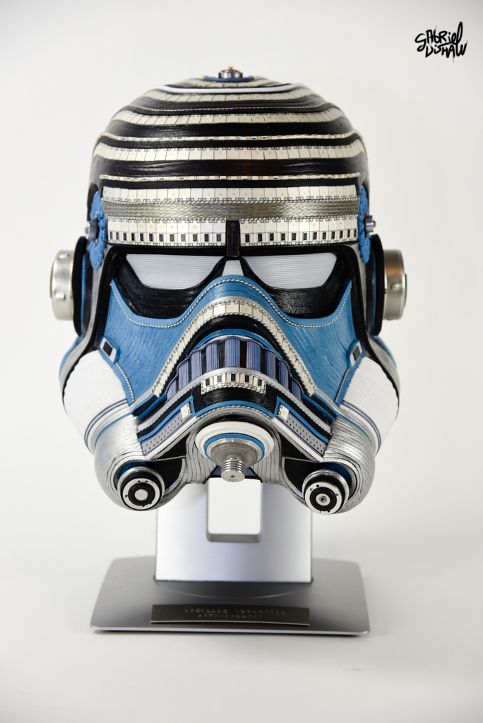 Gabriel Dishaw Upcycled Mcquarrie Stormtrooper-8970.jpg