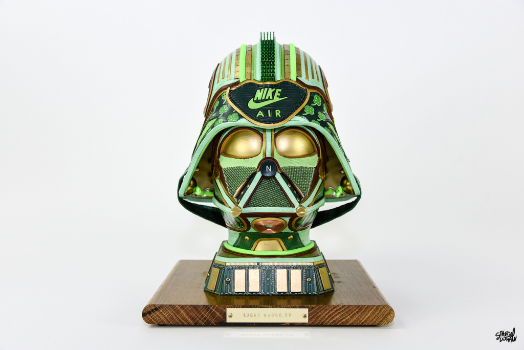Gabriel Dishaw Lucky Vader 90-9221.jpg
