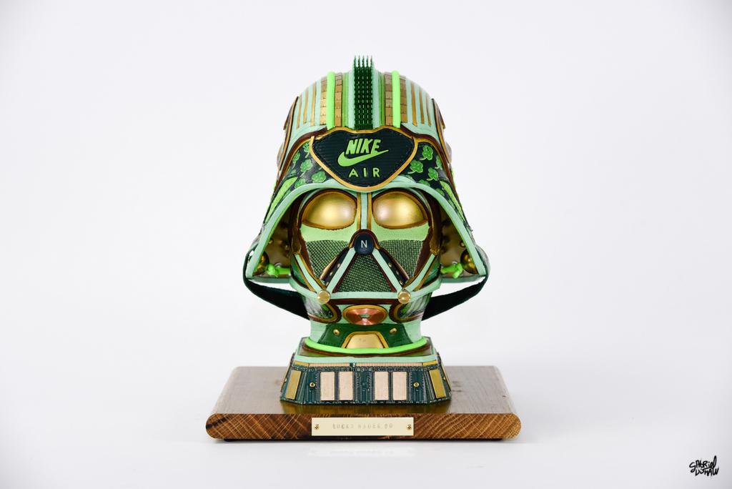 Gabriel Dishaw Lucky Vader 90-9196.jpg