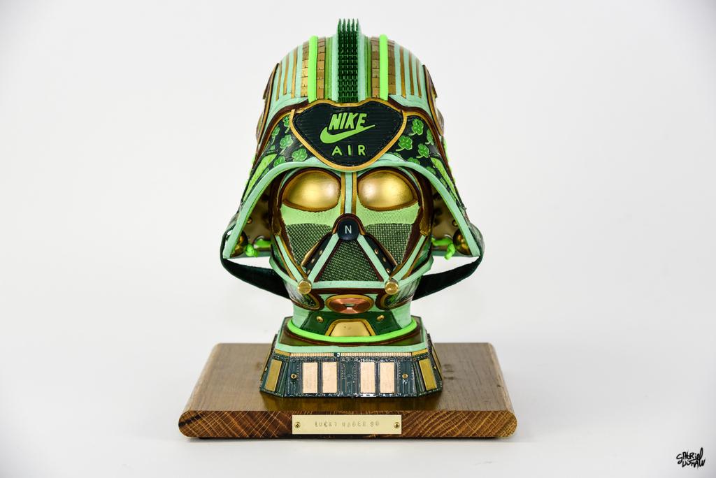 Gabriel Dishaw Lucky Vader 90-9268.jpg