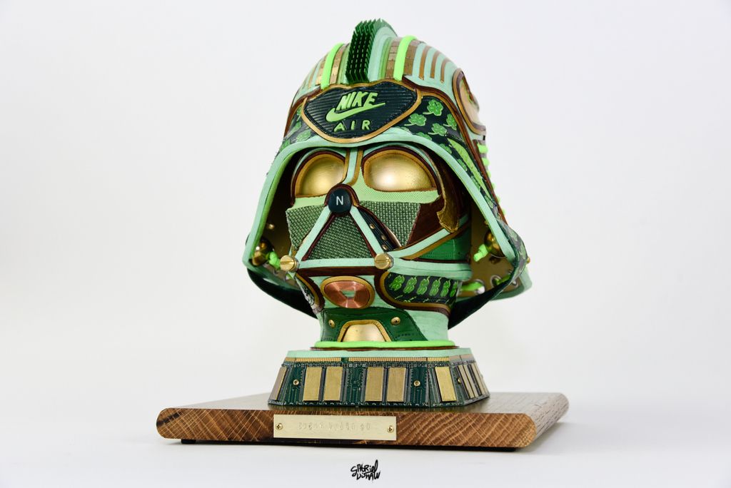 Gabriel Dishaw Lucky Vader 90-9275.jpg