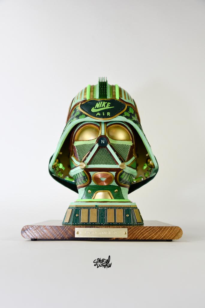 Gabriel Dishaw Lucky Vader 90-9286.jpg