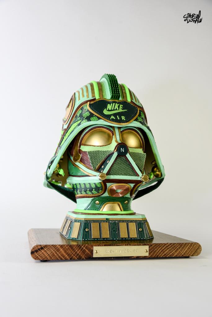 Gabriel Dishaw Lucky Vader 90-9289.jpg