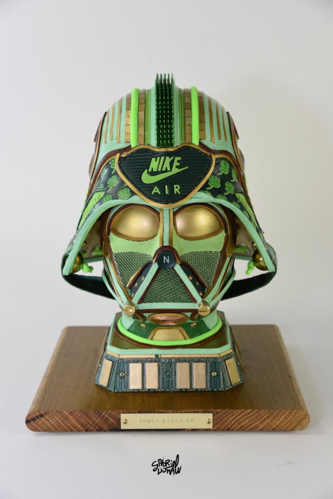 Gabriel Dishaw Lucky Vader 90-9307.jpg