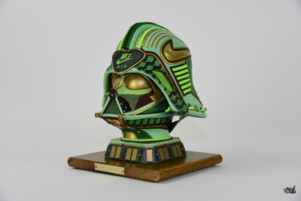 Gabriel Dishaw Lucky Vader 90-9311.jpg