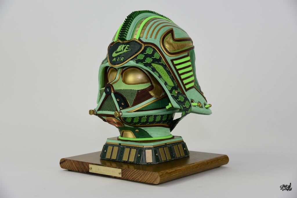 Gabriel Dishaw Lucky Vader 90-9312.jpg