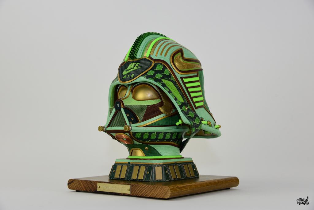 Gabriel Dishaw Lucky Vader 90-9330.jpg