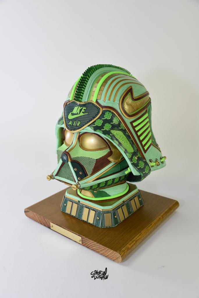 Gabriel Dishaw Lucky Vader 90-9321.jpg