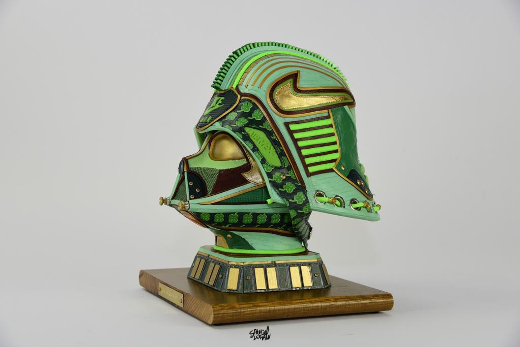 Gabriel Dishaw Lucky Vader 90-9334.jpg