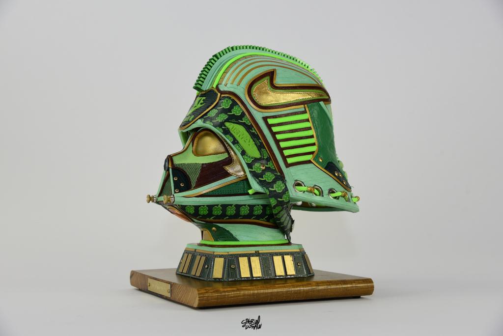 Gabriel Dishaw Lucky Vader 90-9339.jpg