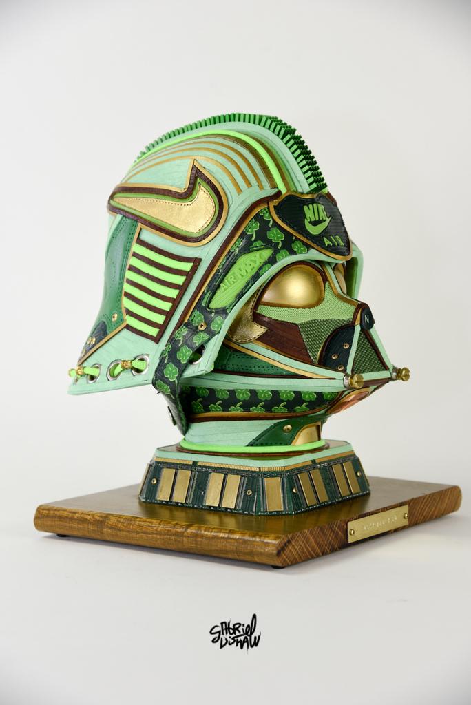Gabriel Dishaw Lucky Vader 90-9443.jpg