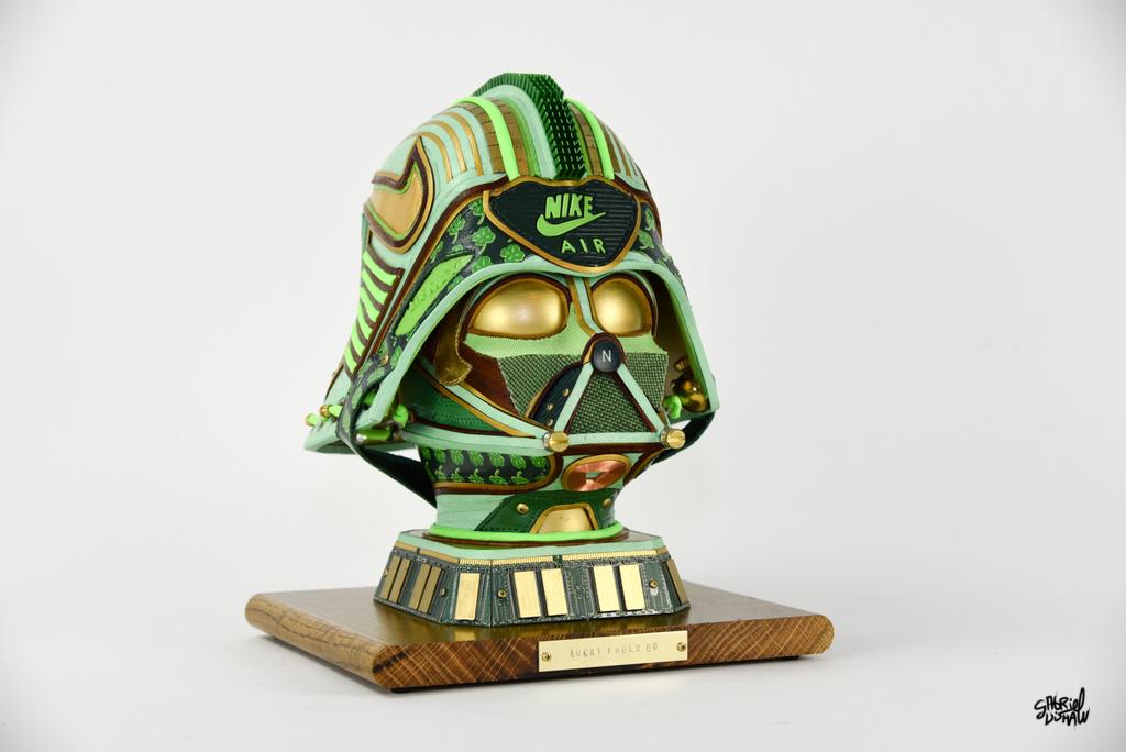 Gabriel Dishaw Lucky Vader 90-9458.jpg