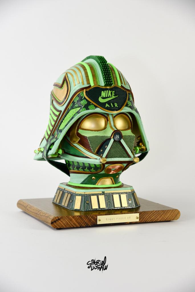 Gabriel Dishaw Lucky Vader 90-9466.jpg