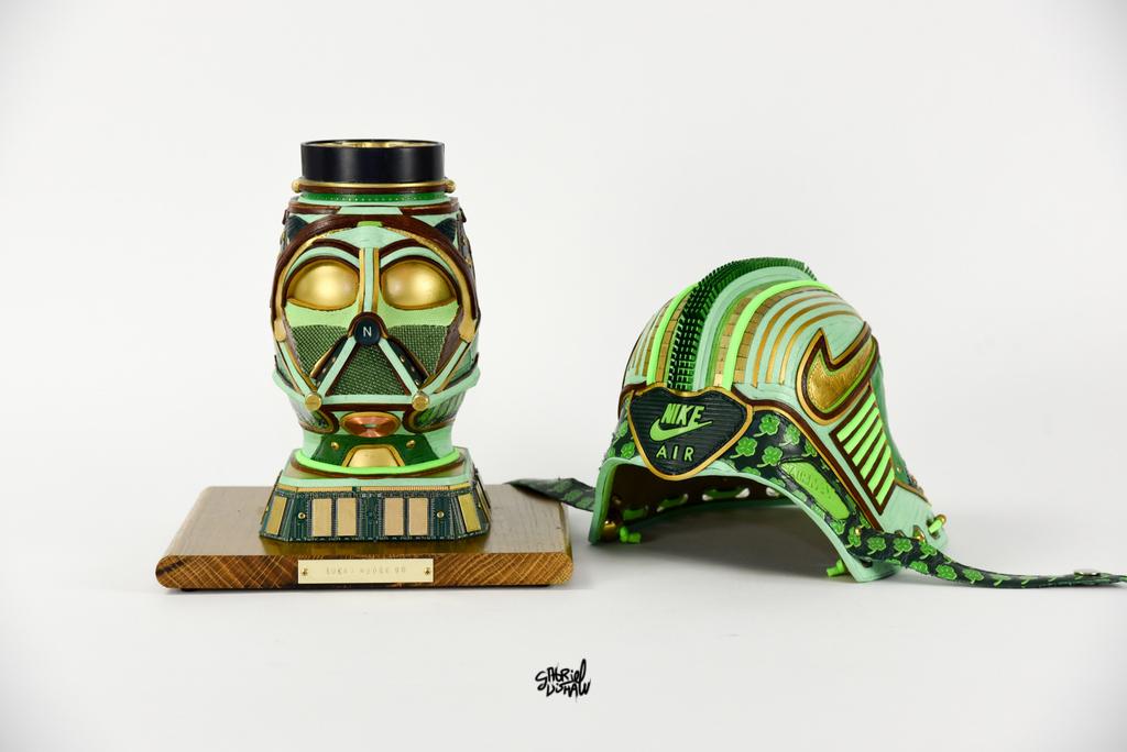 Gabriel Dishaw Lucky Vader 90-9470.jpg