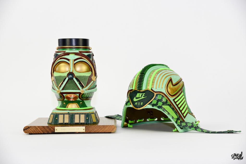 Gabriel Dishaw Lucky Vader 90-9491.jpg