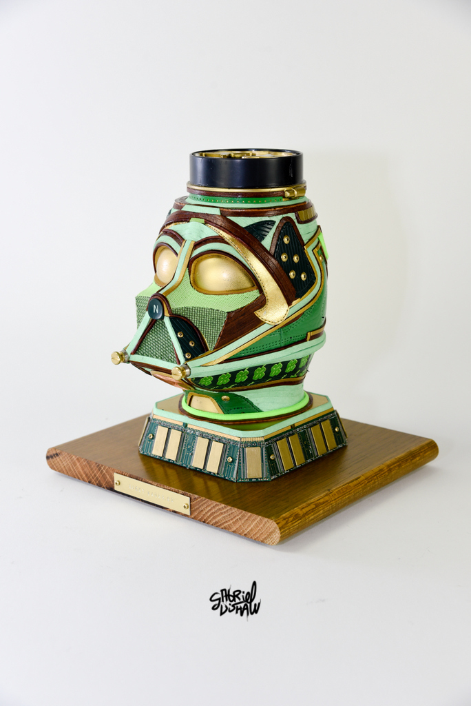 Gabriel Dishaw Lucky Vader 90-9571.jpg