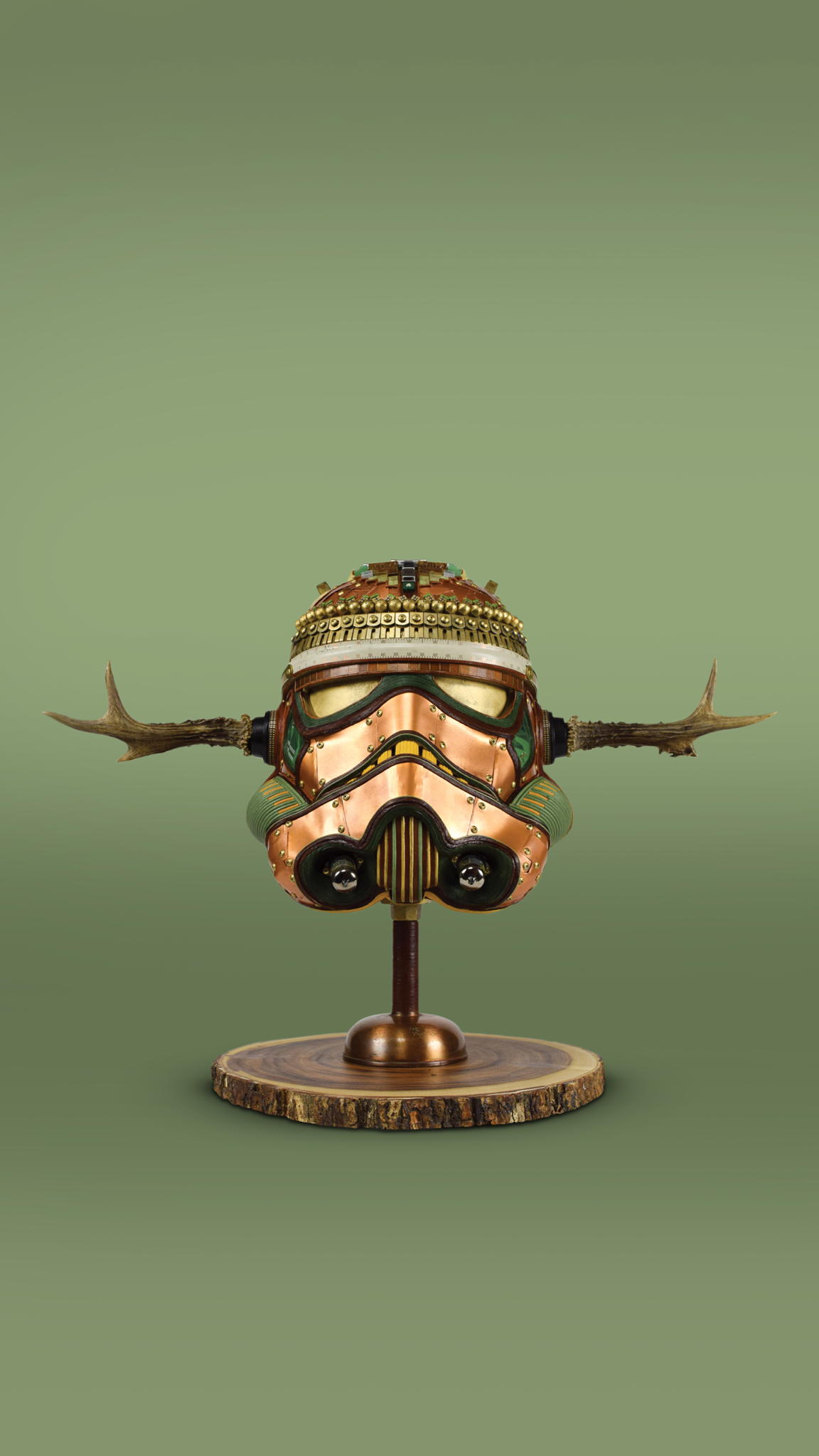 Gabriel Dishaw - Stormtrooper Endor - Green.png