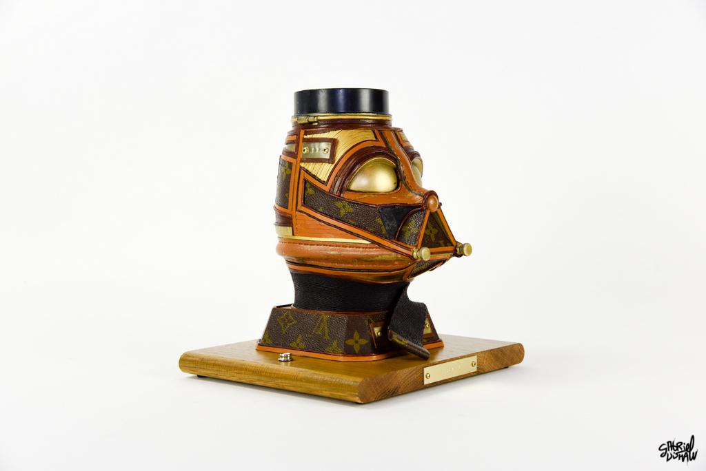 Gabriel Dishaw Vader LV-0062.jpg