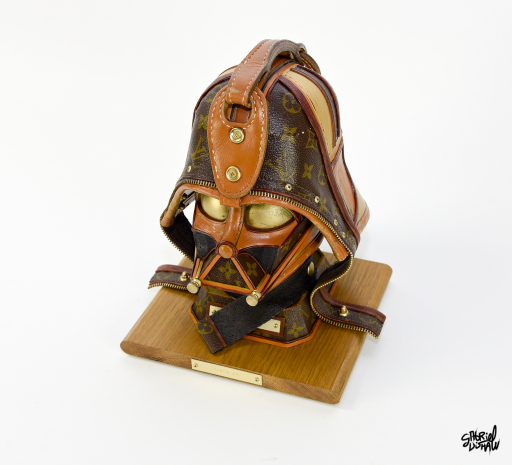 Gabriel Dishaw Vader LV-9713-001.jpg
