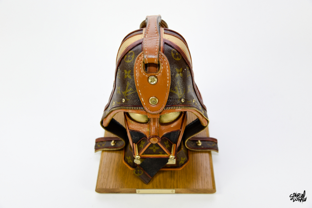 Gabriel Dishaw Vader LV-9723.jpg