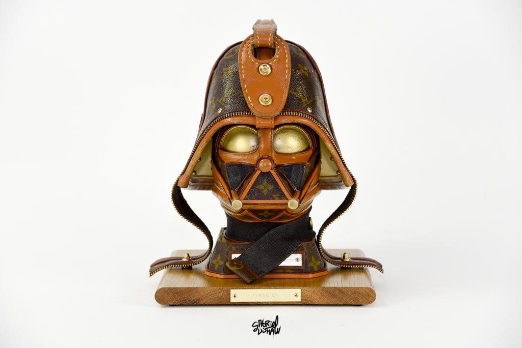 Gabriel Dishaw Vader LV-9730.jpg