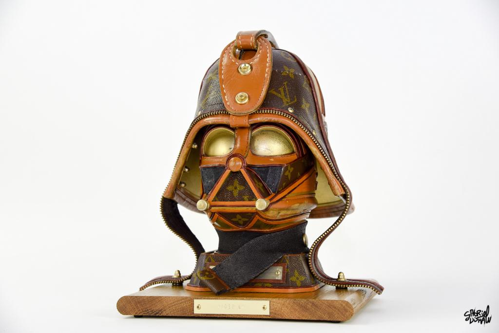 Gabriel Dishaw Vader LV-9737.jpg