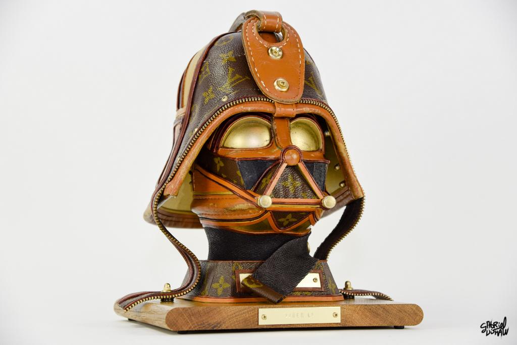 Gabriel Dishaw Vader LV-9794.jpg