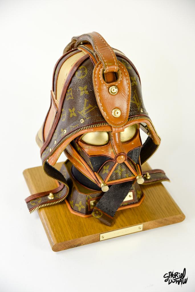 Gabriel Dishaw Vader LV-9801.jpg