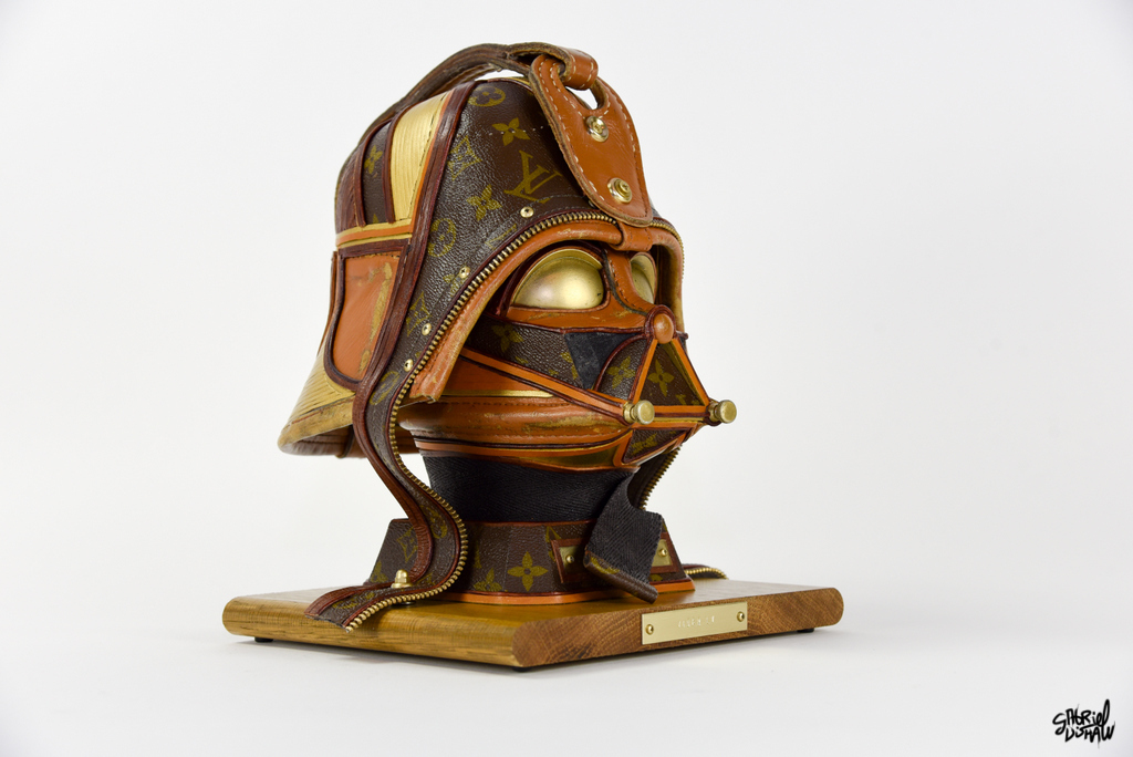 Gabriel Dishaw Vader LV-9812.jpg