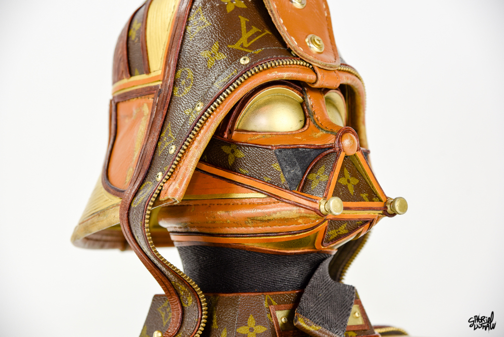 Gabriel Dishaw Vader LV-9818.jpg