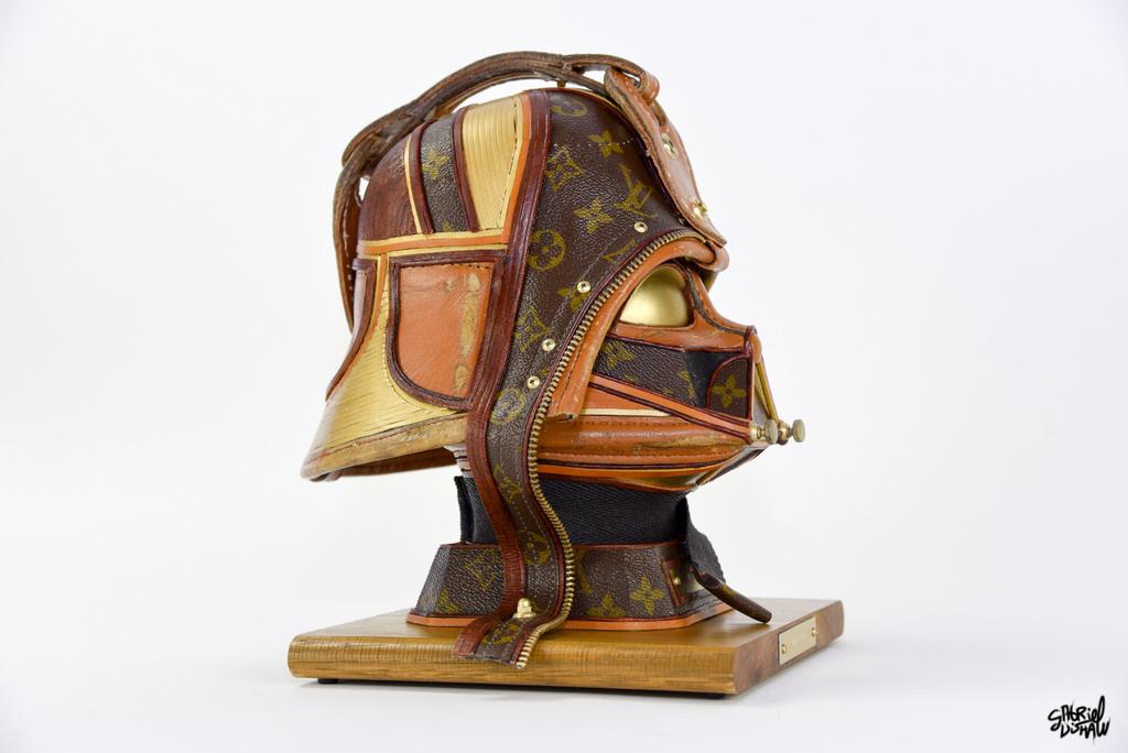Gabriel Dishaw Vader LV-9826.jpg