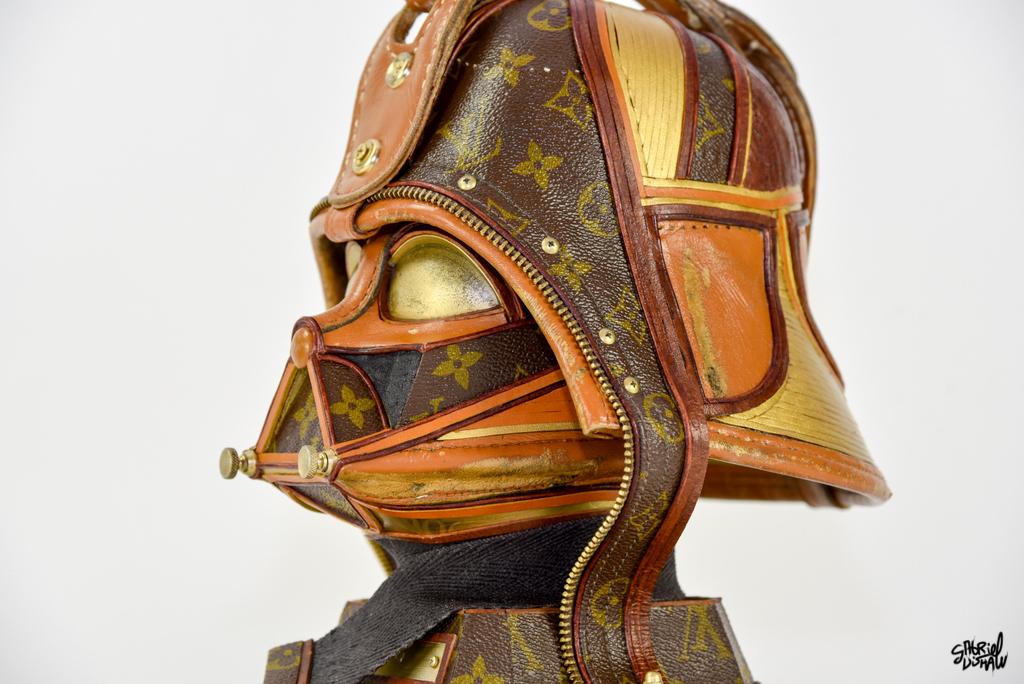 Gabriel Dishaw Vader LV-9906.jpg