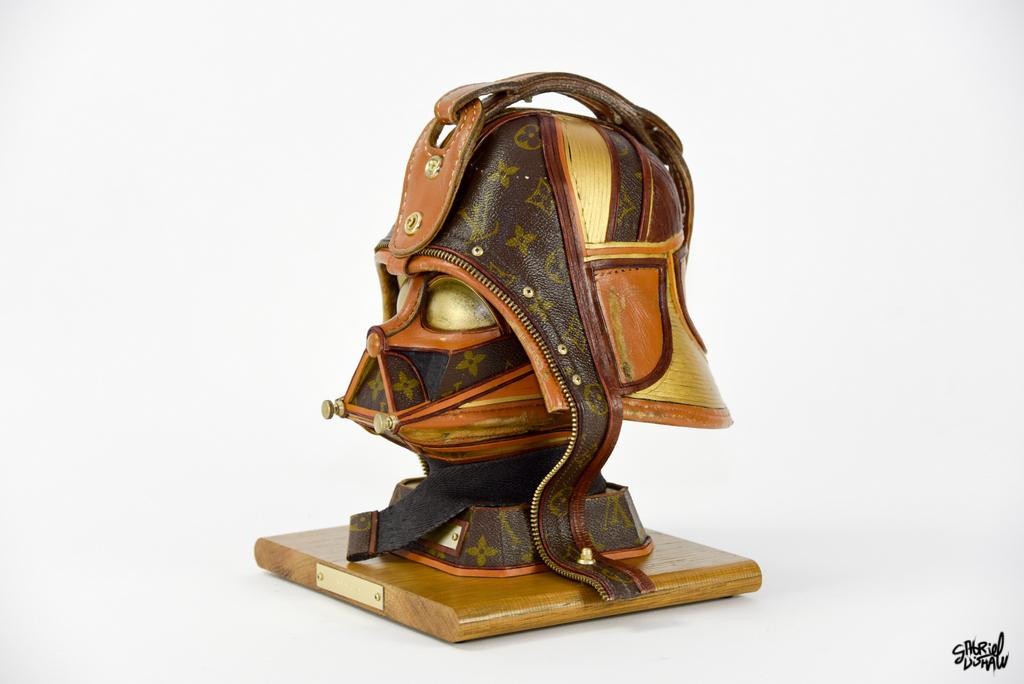 Gabriel Dishaw Vader LV-9897.jpg