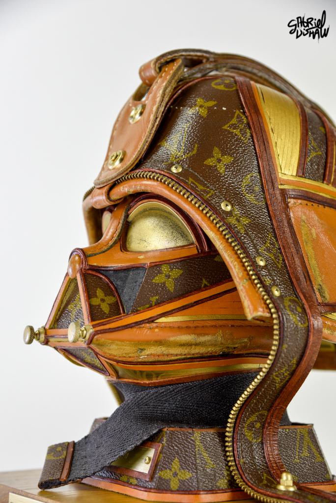 Gabriel Dishaw Vader LV-9925.jpg