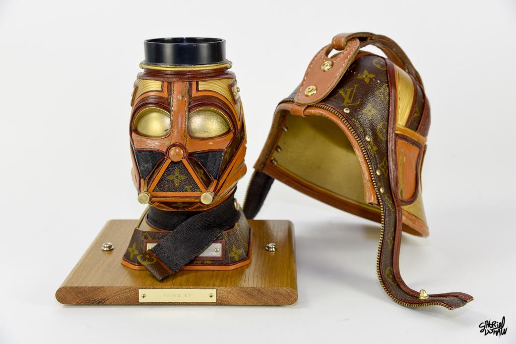 Gabriel Dishaw Vader LV-9972.jpg