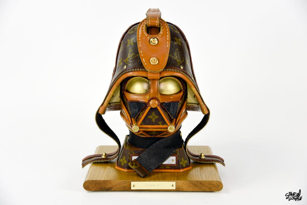 Gabriel Dishaw Vader LV-9941-001.jpg