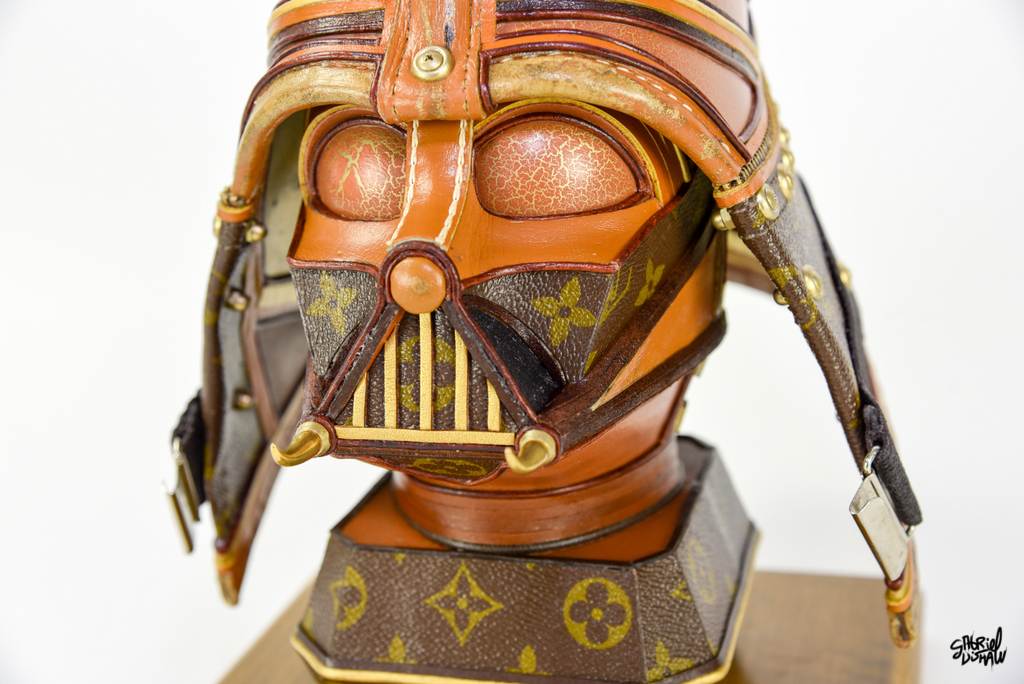 Gabriel Dishaw Darth Vuitton-0194.jpg