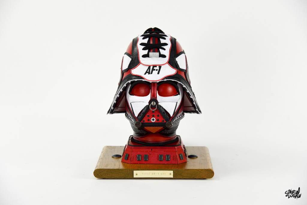 Gabriel Dishaw Vader AF1 CHI-0885.jpg