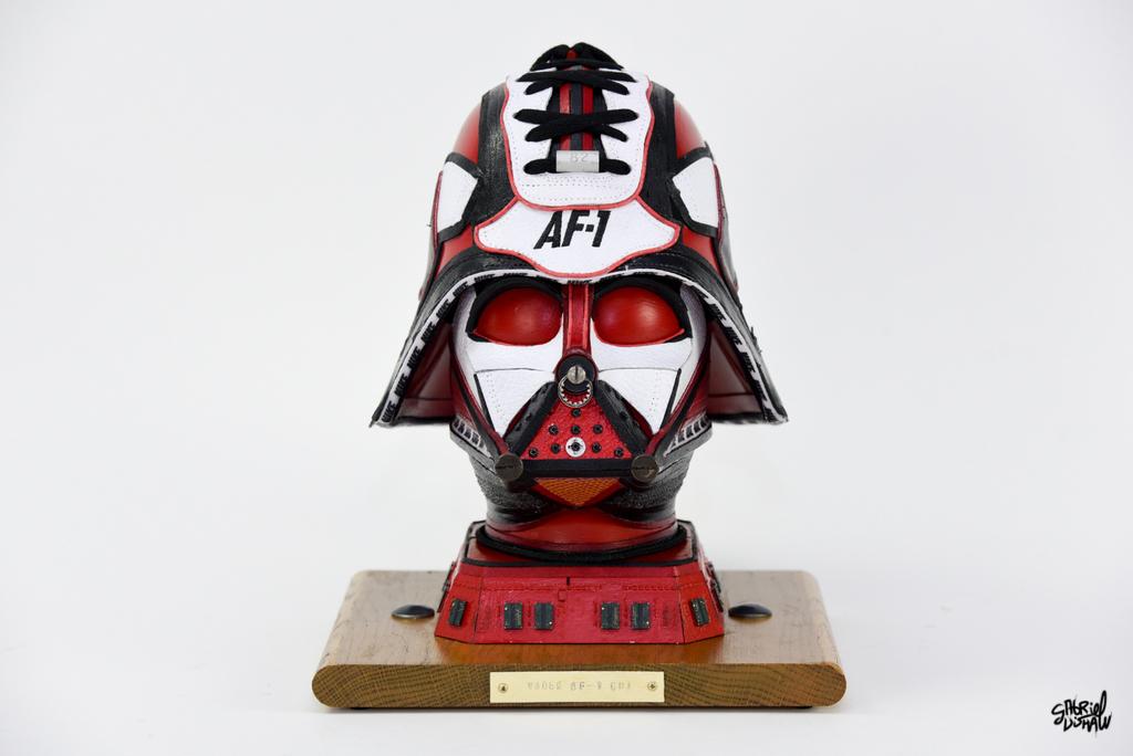 Gabriel Dishaw Vader AF1 CHI-0890.jpg
