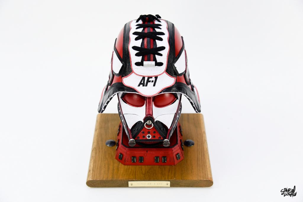 Gabriel Dishaw Vader AF1 CHI-0897.jpg