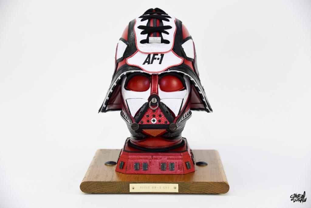 Gabriel Dishaw Vader AF1 CHI-0899.jpg