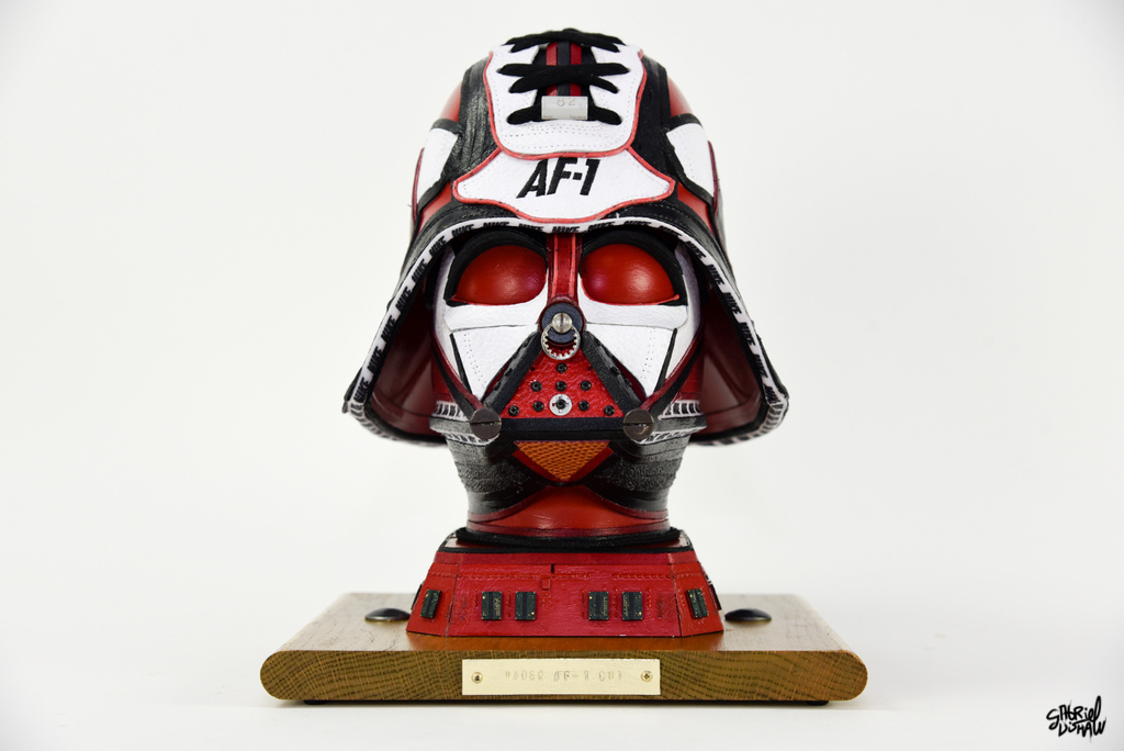 Gabriel Dishaw Vader AF1 CHI-0913.jpg