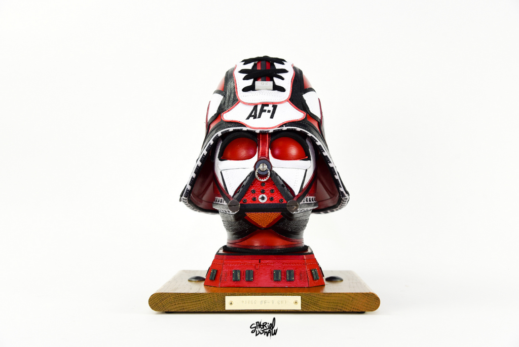 Gabriel Dishaw Vader AF1 CHI-0916.jpg