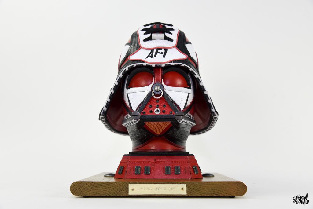 Gabriel Dishaw Vader AF1 CHI-0927.jpg