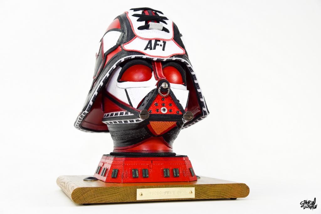 Gabriel Dishaw Vader AF1 CHI-0934.jpg